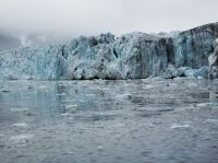 Paierlbreen (2013) by Corey Arnold