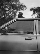 Athens, Georgia (2009) by Mark Steinmetz