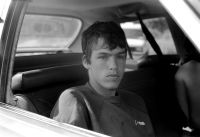 Knoxville, Tennessee (1992) by Mark Steinmetz