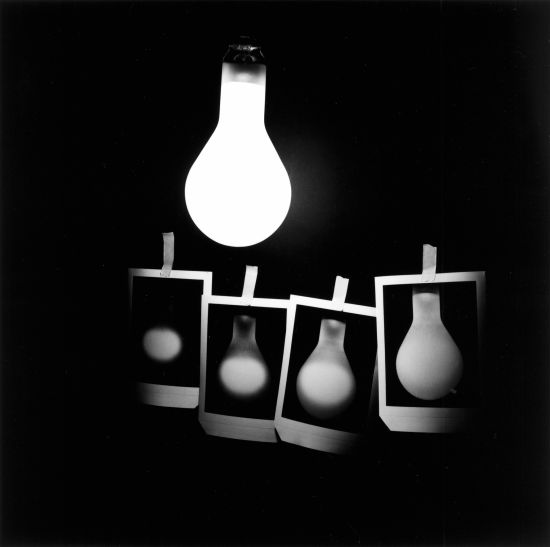 Polapans (1973) by Kenneth Josephson